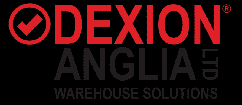 Main image for Dexion Storage Centre Anglia Ltd