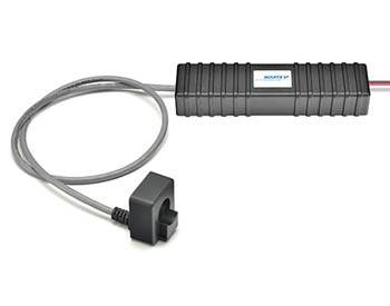 Acuity Battery Monitoring System