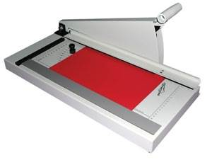 CO3 Manual Tab Cutter