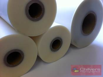 Encapsulating/Laminating Film