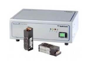 Pressure Systems DTC Initium