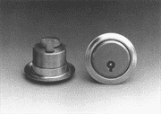 Cylinder Screw In Locks
