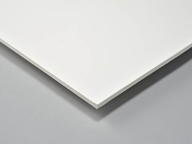 Elite CE-K Rigid Sheets