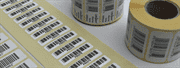 Barcode And Variable Information Labels