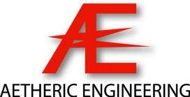 Main image for Aetheric Engineering Ltd