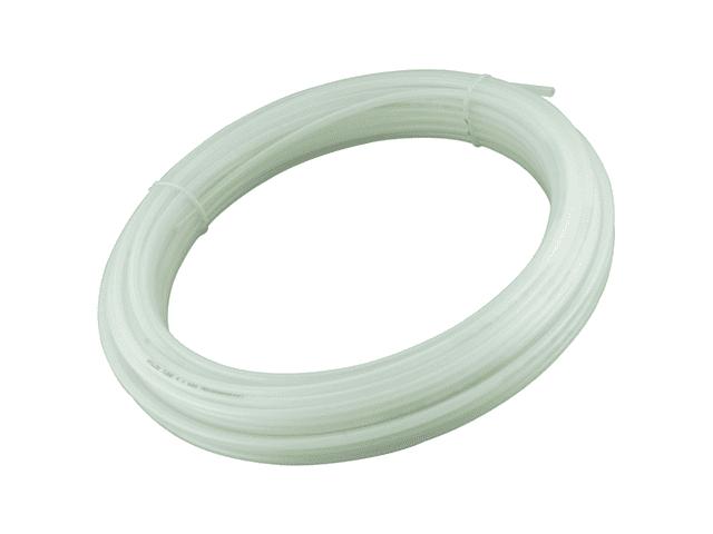 PVC Air Hoses