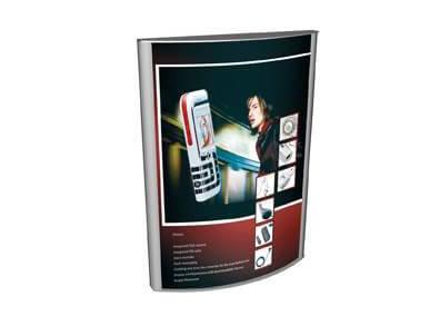 D-Light Box