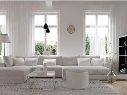 Cleaning Specialists In London