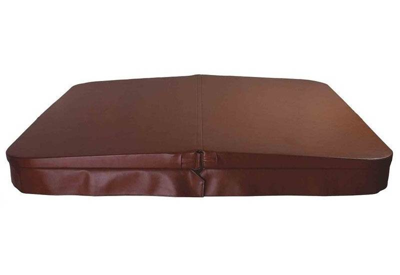 covers for tubs hot tub covers replacement hot tub. Black Bedroom Furniture Sets. Home Design Ideas