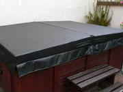 Hot Tub Cover Supplier