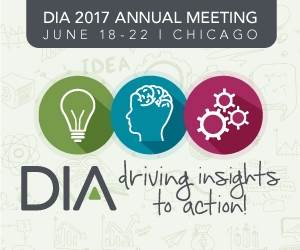 Woodley Equipment is Exhibiting Booth #1845 at DIA 2017 Annual Meeting