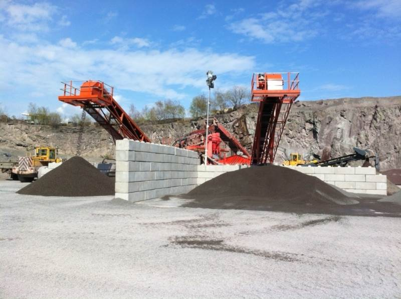 "... results for ""Jp Concrete Products Ltd Concrete Retaining Walls"
