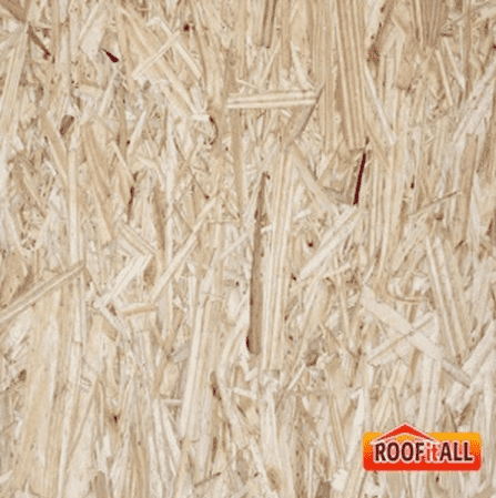 RoofitAll OSB Boards