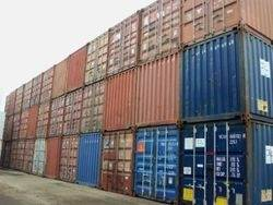 Main image for Shipping Containers Direct