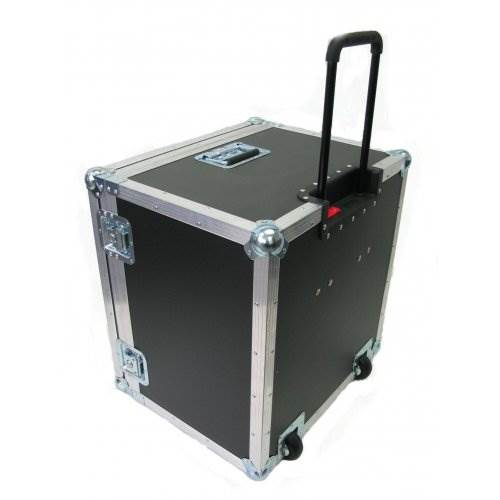Flight Cases - Flitebag Astro