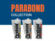 Parabond Collection
