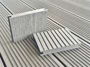 AB Composite Decking Solid