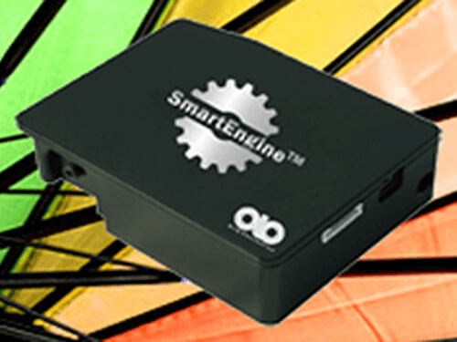 Compact 180-1100nm Spectrometers for OEMs