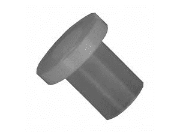 Transistor Insulating Top-Hat & Shoulder Washers