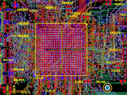 Advanced PCB Design