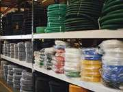 Hose In Stock