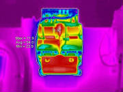 Electrical Thermology