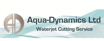 Aqua Dynamics are re-opening our workshop