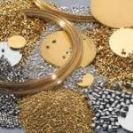 All about Precious Metals