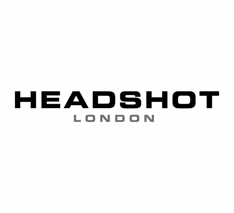 Main image for Headshot London Photography - London Photographers