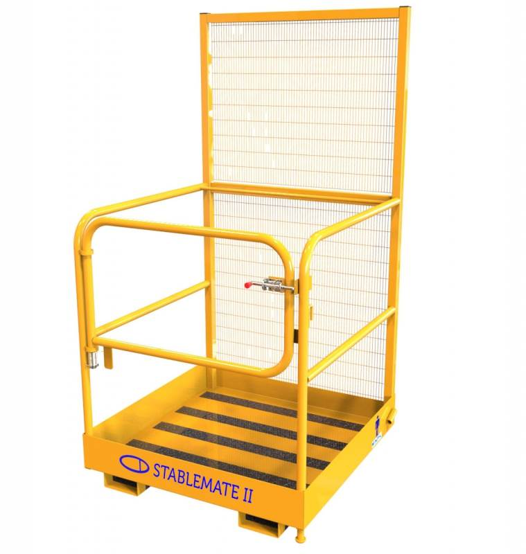 CONTACT ATTACHMENTS SUPPLIES SAFETY ACCESS PLATFORMS