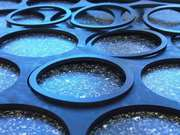 Moulded Rubber Gaskets