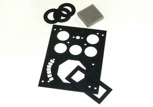 Industrial Gasket Supplier