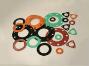 Gasket Production