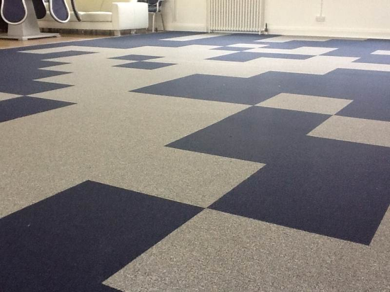 Meadee Flooring Ltd Industrial Carpet Tiles Commercial