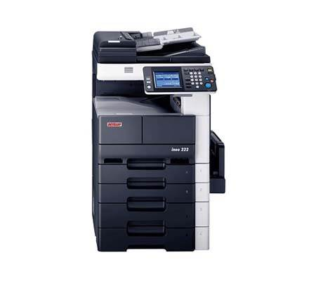 Main image for Photocopiers R Us