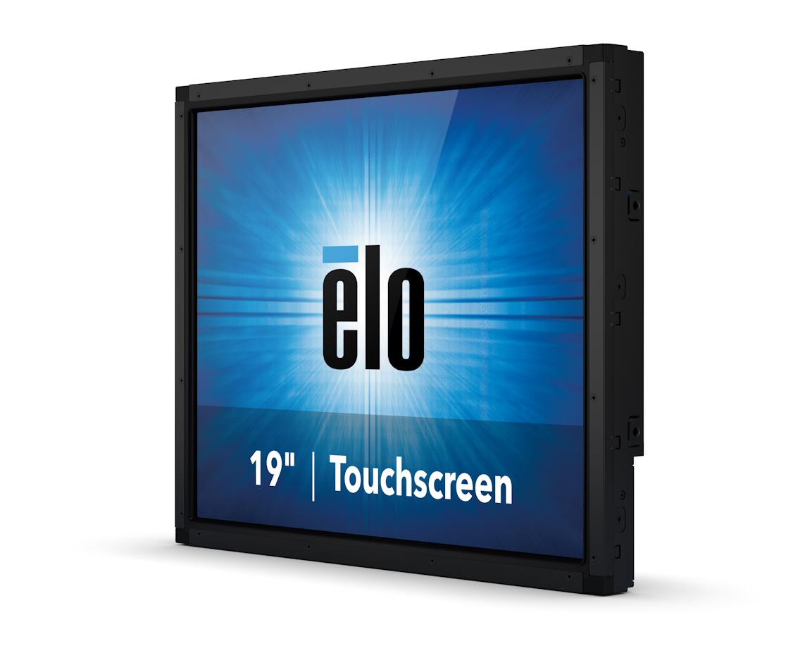 "Elo 1991L 19"" Open-Frame touchmonitor"