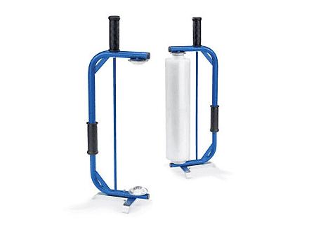 Shrink & Stretch Wrap & Dispensers