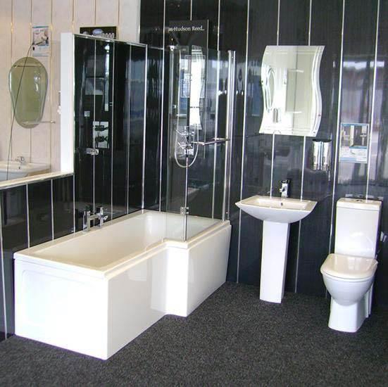 Celplas PVC Ltd