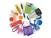 London Promotional Products