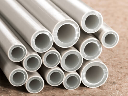 Fibreglass Products
