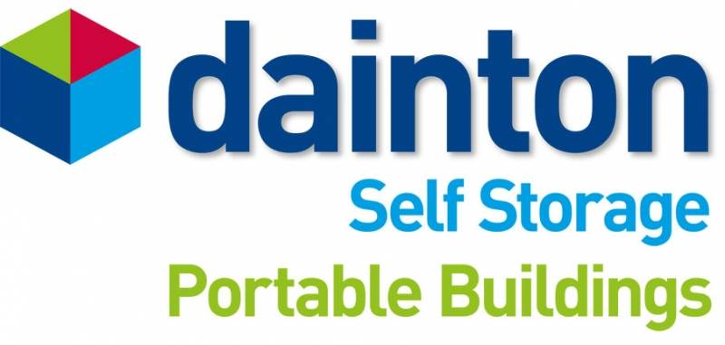 Main image for Dainton Self Storage and Removals - St Austell