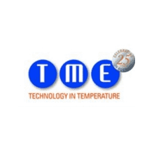 BAG A BARGAIN WITH TME THERMOMETERS KIT OF THE MONTH