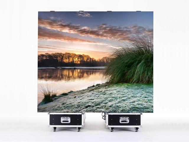 Outdoor Big Screen Tvs - Outdoor Designs