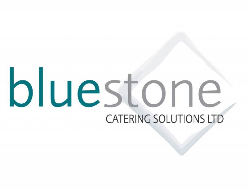Main image for Bluestone Catering Solutions Ltd