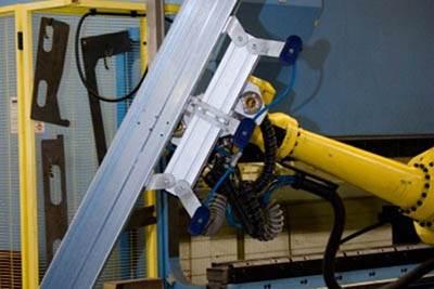 Folding & Robotic Folding