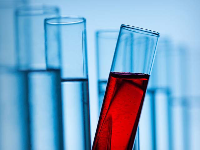 Bioscience Patent Search