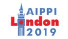 AIPPI World Congress comes to London