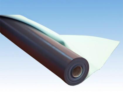 Tank Lining Materials