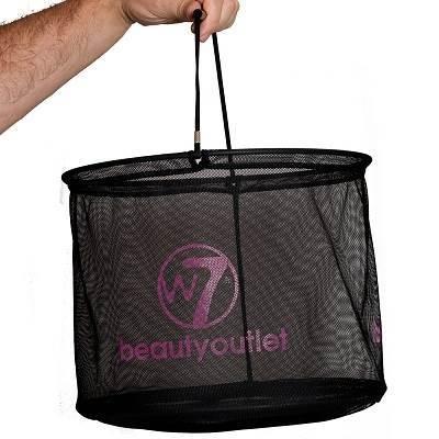 Printed Shopping Baskets