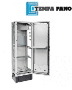 All You Need to Know about the Newest Range of Floor Standing Enclosures